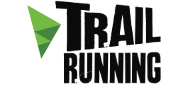 Trail Events